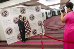 The 3rd Annual Florida Inventors Hall of Fame Induction Ceremony and Gala