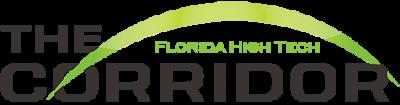 The Florida High Tech Corridor