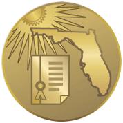 Florida Inventors Hall of Fame