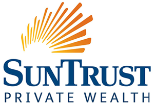 Suntrust Private Wealth