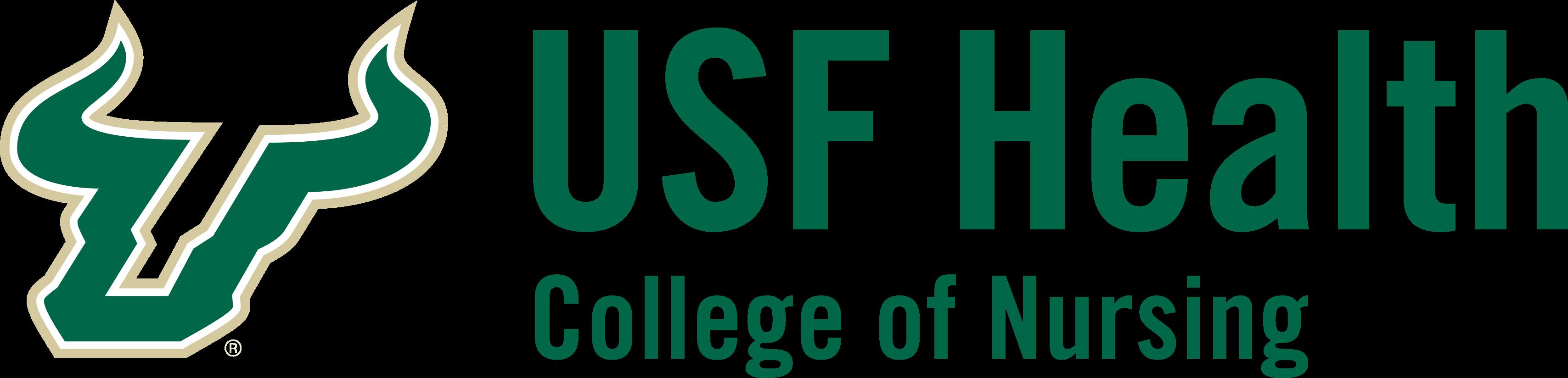 USF College of Nursing