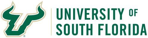 USF System